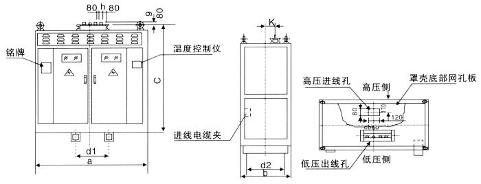电路 电路图 电子 原理图 700_268